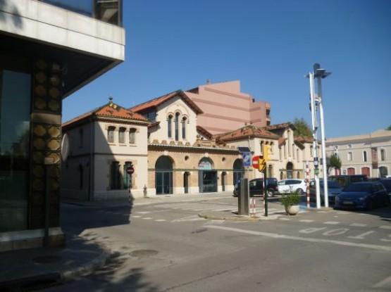 Figueres (1)