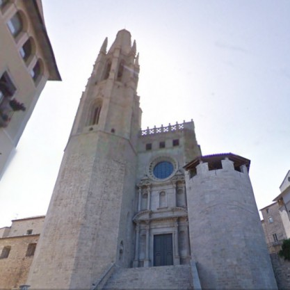<b>Церковь Святого Фелиу</b>