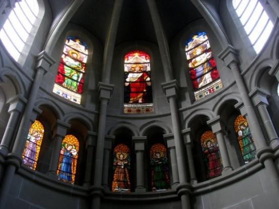 Kirche Sankt Peter Und Paul 1