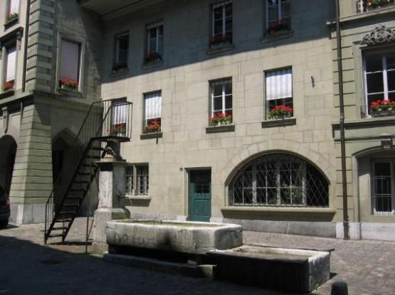 Lenbrunnen 1