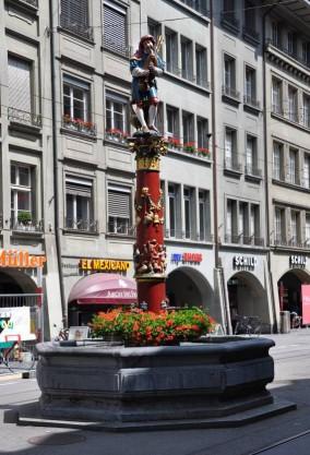 Pfeiferbrunnen 1