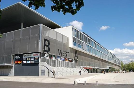 Stade De Suisse 1