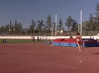 tvt.cyprus.your_athletics_training_destination.jpg